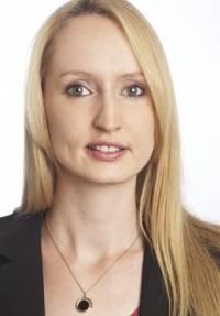 Linda Menniger