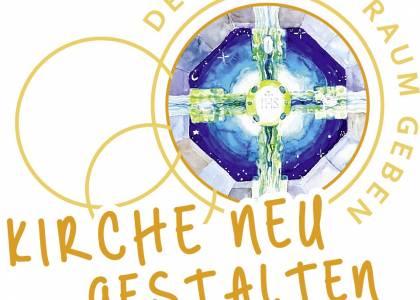 """Rückblick: """"Wasser und Wein"""" im Roncalli-Haus am 18.10.19"""